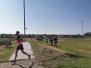 Assumburgloop  5-9-2021