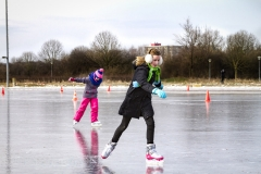 Schaatsbaan kees jongert Heemskerk_0013