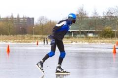 Schaatsbaan kees jongert Heemskerk_0017