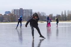 Schaatsbaan kees jongert Heemskerk_0041