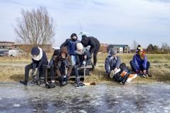 Schaatsbaan kees jongert Heemskerk_0066