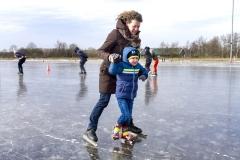 Schaatsbaan kees jongert Heemskerk_0071