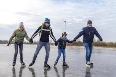 Schaatsbaan kees jongert Heemskerk_0079