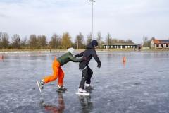 Schaatsbaan kees jongert Heemskerk_0130