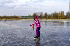Schaatsbaan kees jongert Heemskerk_0160