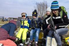 Schaatsbaan kees jongert Heemskerk_0163
