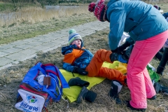 Schaatsbaan kees jongert Heemskerk_0170