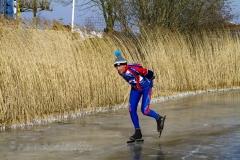 Schaatsbaan kees jongert Heemskerk_0321