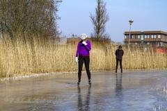 Schaatsbaan kees jongert Heemskerk_0325