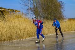 Schaatsbaan kees jongert Heemskerk_0329