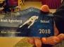 Prijsuitreiking 2017-2018