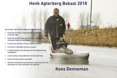 Denneman 2018