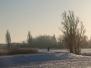 We kunnen weer schaatsen 2021 door Leo Tillmans 11-2-2021